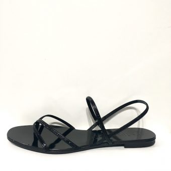 Ebbie Sandal