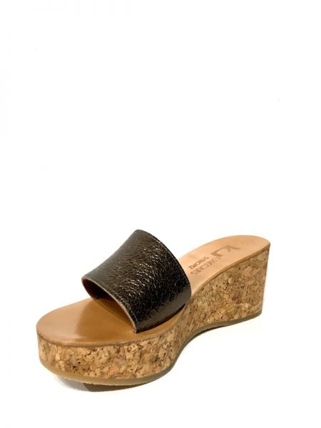 K Jacques Kirielle Wedge