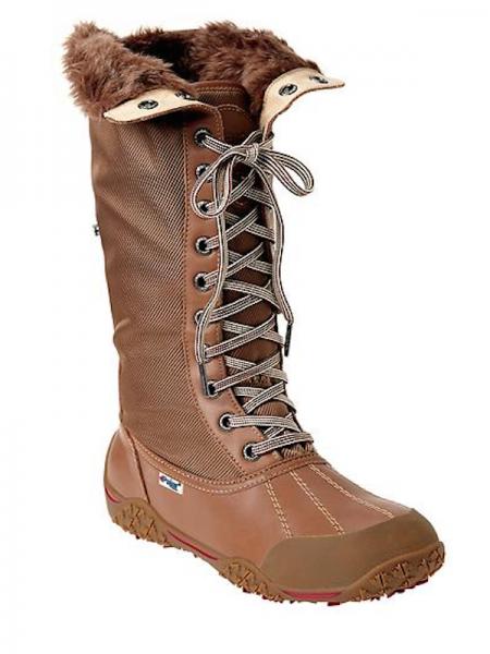 Pajar Garland Boot