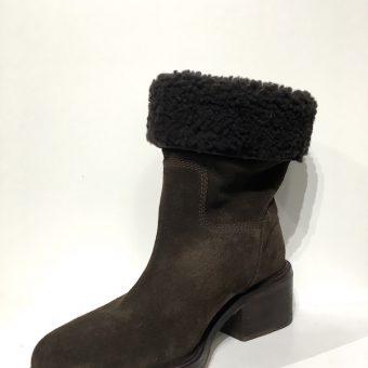 Elyse Walker Aspen Boot