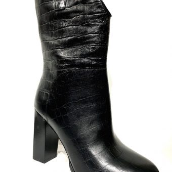 Sigerson Morrison Elisa Mid Calf Boot