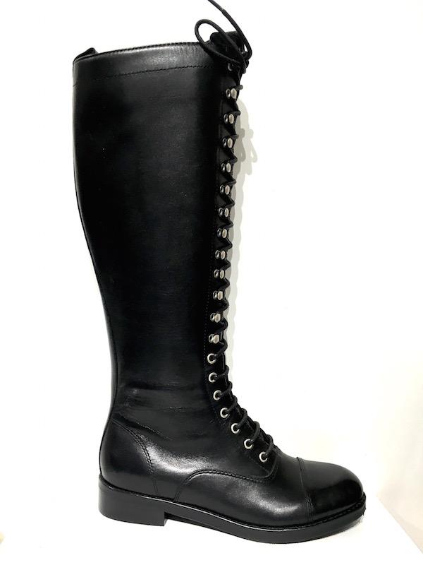 Belle by Sigerson Morrison Boots Y1tyhrZyA