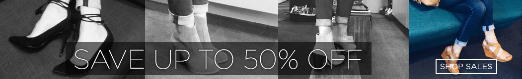 Shoe_Sale_50_percent_off