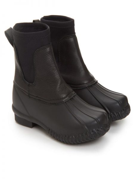 Loeffler Randall Hartley All Weather Boot