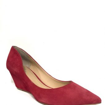 Sigerson Morrison Whitney 2 Wedge