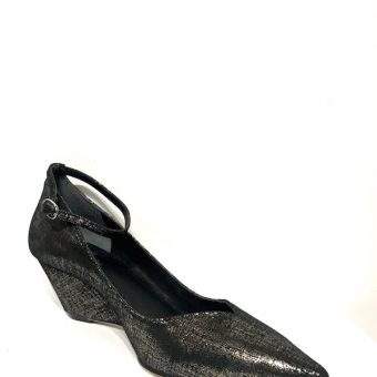 Sigerson Morrison Waverly Wedge