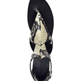 Sigerson Morrsion Bamona Sandal