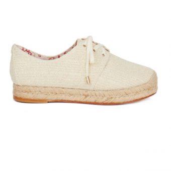 Joie Wallie Sneaker
