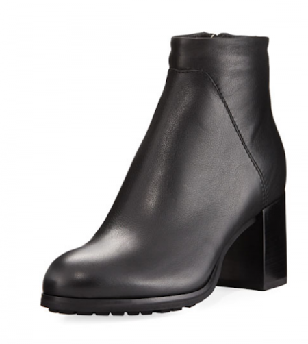 Aquatalia Everett Waterproof Boot