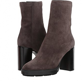b037b670457 Aquatalia Isla Boot Waterproof Bootie